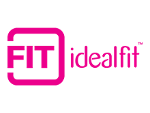 IdealFit Coupon Codes