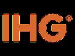 IHG Promo Codes