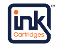 INK Cartridges Coupons