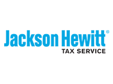 Jackson Hewitt Coupons