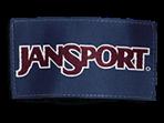 Jansport Promo Codes