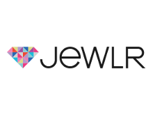 Jewlr Promo Codes