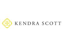 Kendra Scott Coupons