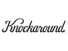 Knockaround Discount Codes
