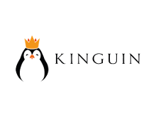 Kinguin Discount Codes