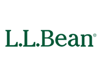 L.L.Bean Coupons