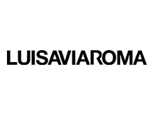 LUISAVIAROMA Coupons