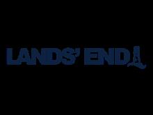 Landsend promotion code 2019