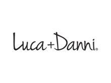 Luca and Danni Coupons