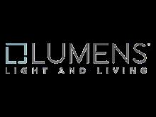 Lumens Promo Codes