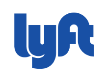 Lyft Promo Codes → $15 OFF in August 2019 | CNN Coupons