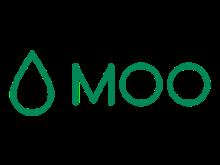 MOO Promo Codes