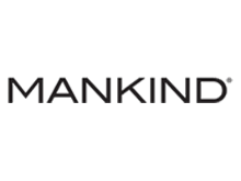 Mankind Discount Codes