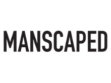Manscaped Discount Codes