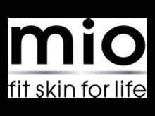 Mio Skincare Discount Codes