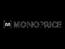 Monoprice Promo Codes