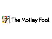 Motley Fool Discount Codes