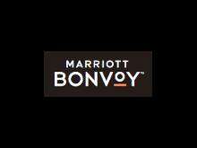 Marriott Discount Codes