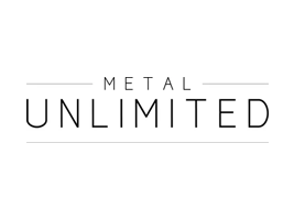/images/m/metalunlimited-logo.png