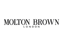 Molton Brown Promo Codes