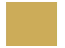 FTD Flowers logo
