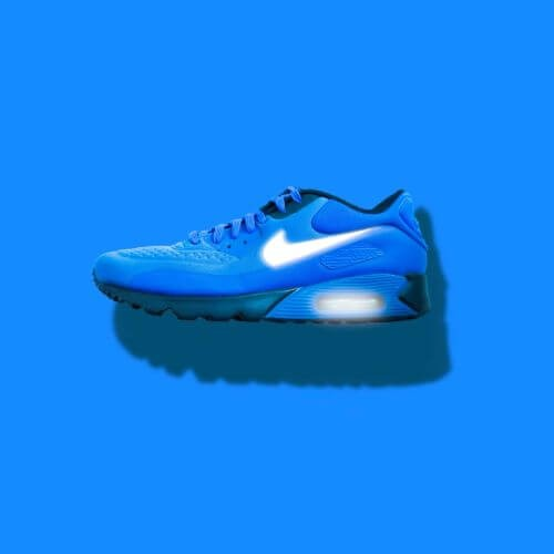 Father's Day Nike