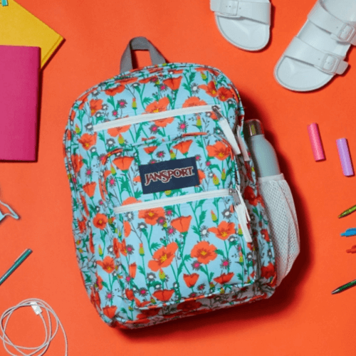 back-to-school-jansport-backpack-supplies