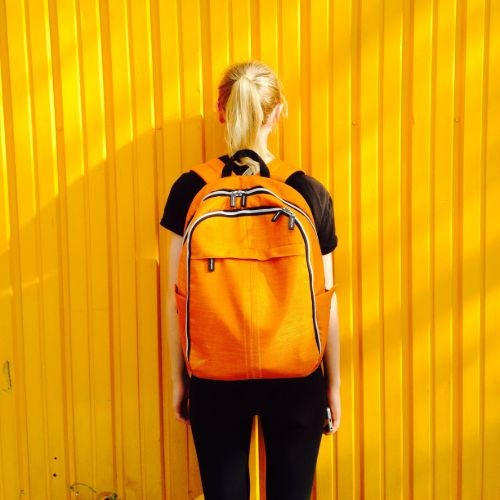 Sale: Backpacks