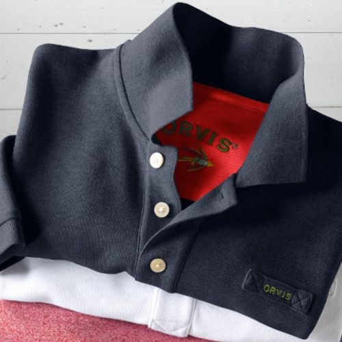 back-to-school-orvis-polo-shirts-stack
