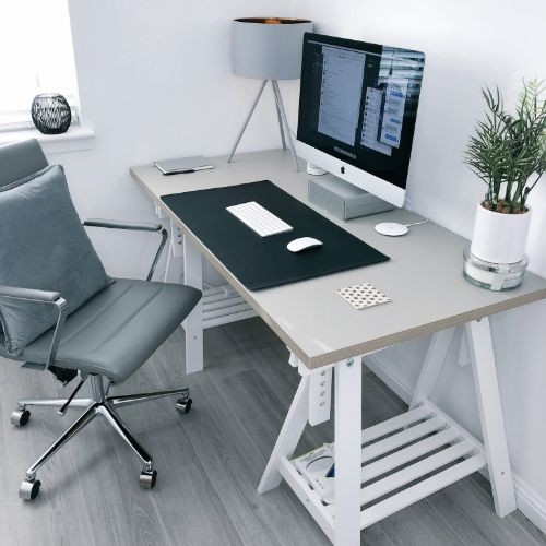 back-to-school-target-home-office-desk