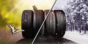 auto parts discounts mechanic