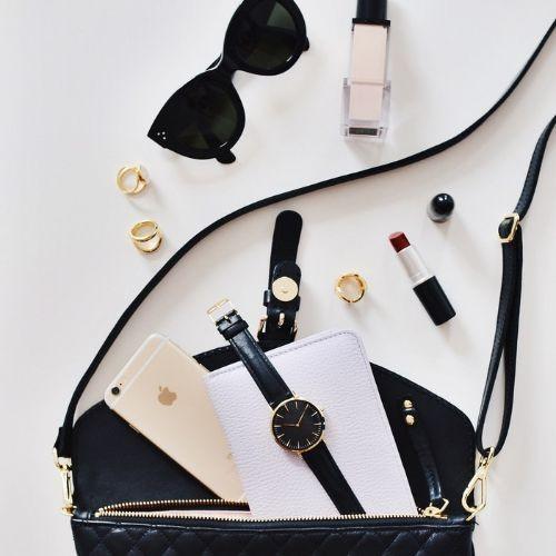 nordstrom accessories