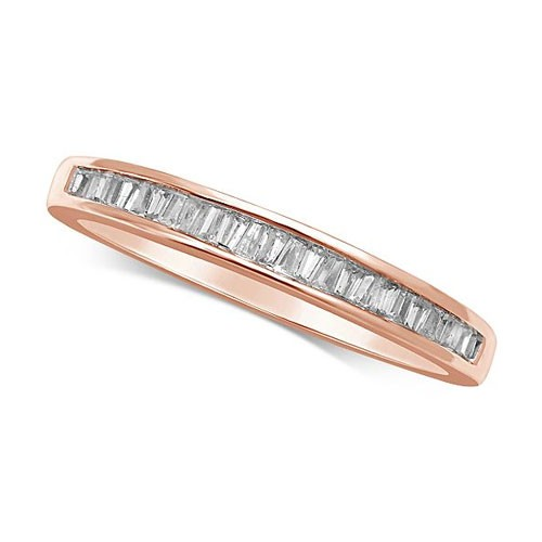 macy's ring