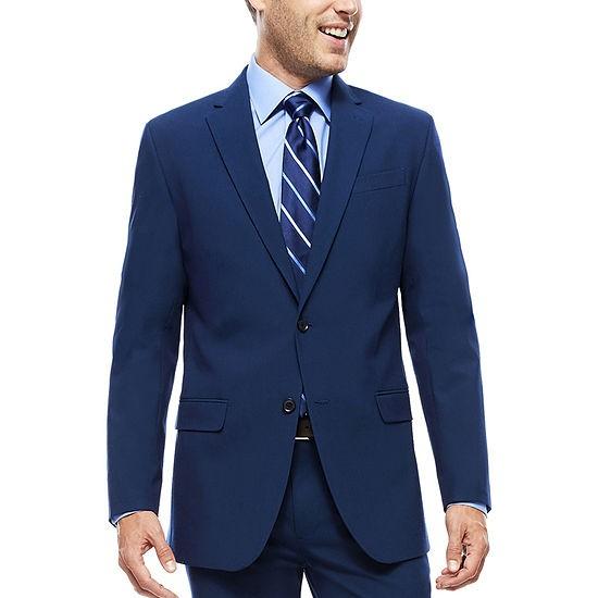 Mens suit sale
