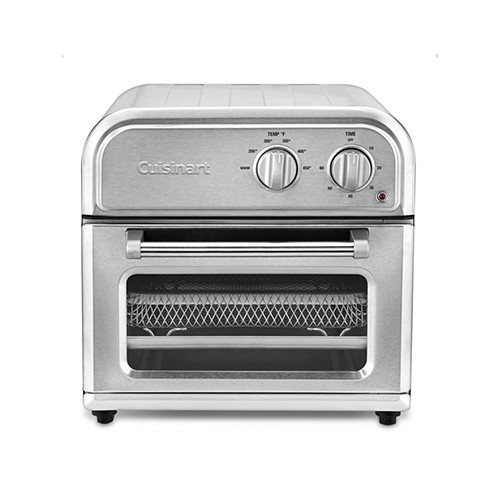 Free shipping on Toster and Ovens