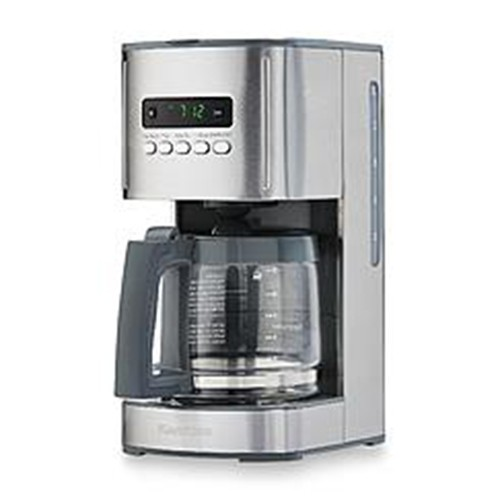 Offers on Coffee Makers
