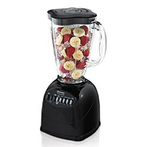 Extra $40 off on select Juicers