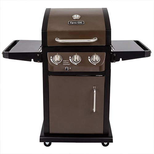 Deals on select grills