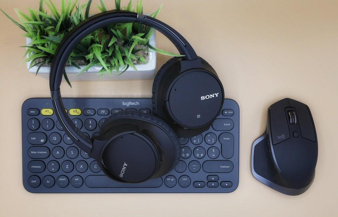 fathers day best buy headphones