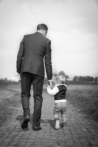 fathers day macys