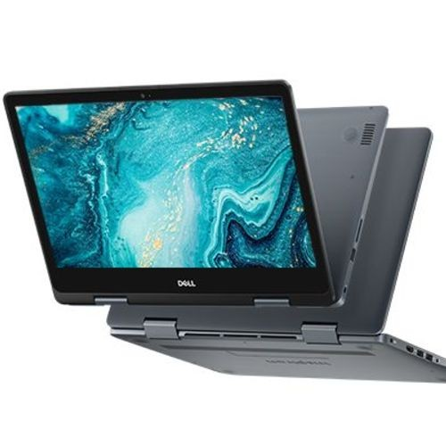 Dell Laptop fathers day