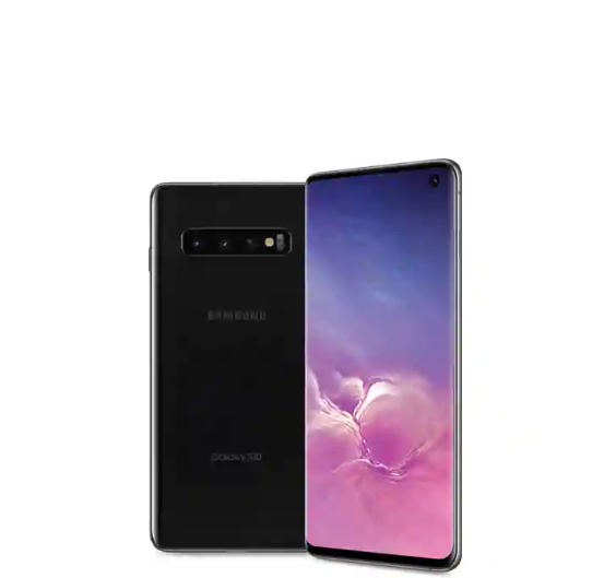 fathers day samsung
