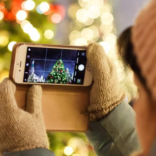 christmas-att-smartphone