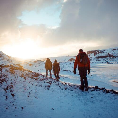 christmas-academy-sports-winter-hiking