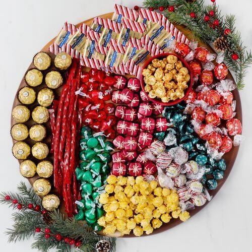 christmas-cvs-holiday-sweets