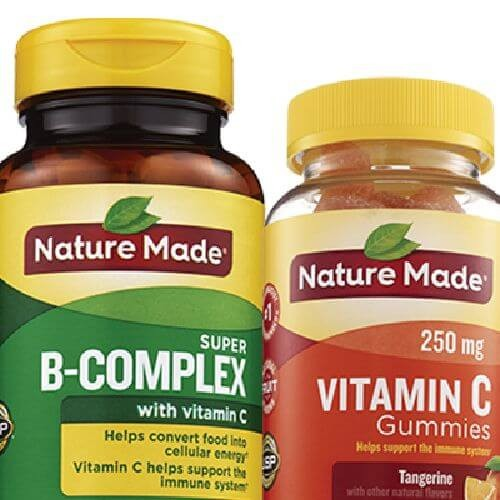 christmas-cvs-pharmacy-nature-made-vitamins