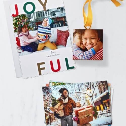 christmas-cvs-photo-custom-pictures