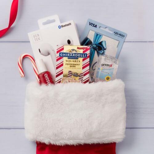 christmas-cvs-stocking-stuffed