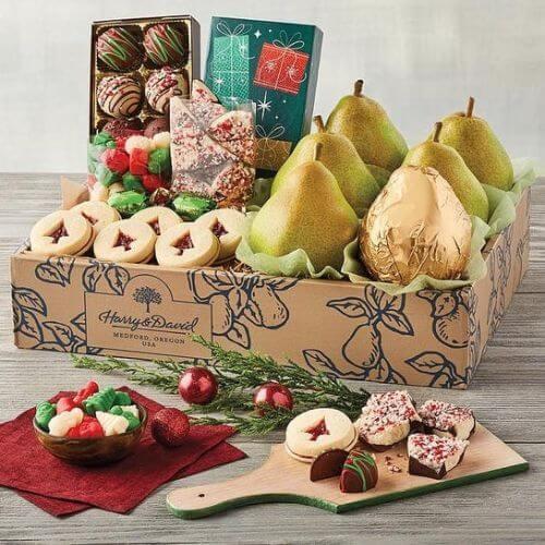christmas-harry-and-david-gift-boxes