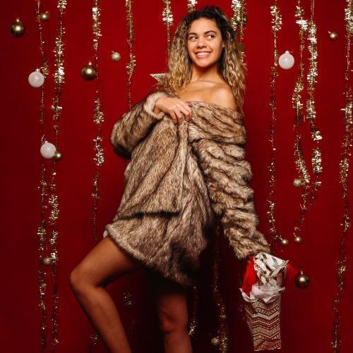christmas-kate-spade-holiday-fashion-sale